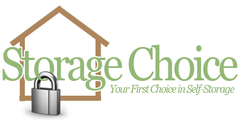 Storage Choice, LLC.