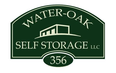 Water Oak Self Storage