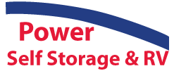 Power Self Storage and RV