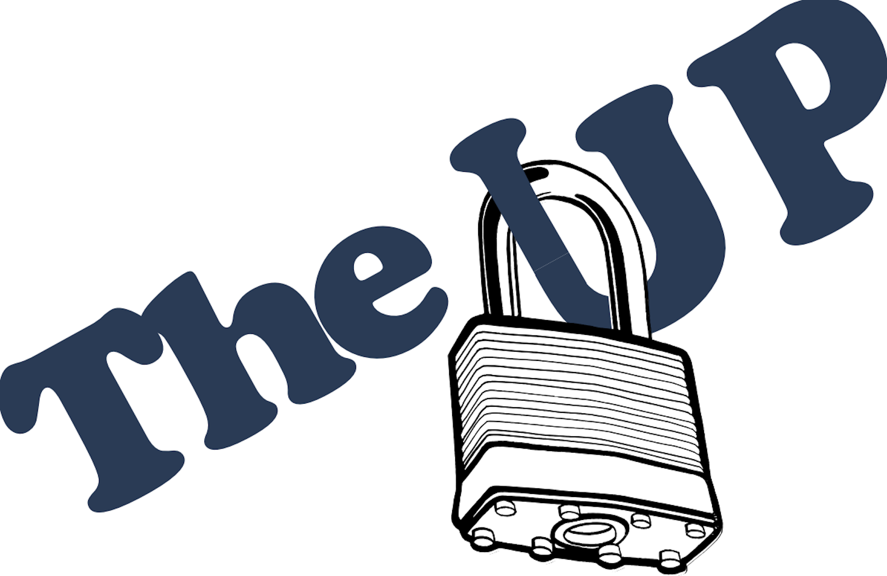 The Lockup Storage Services