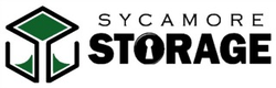 Sycamore Storage LLC