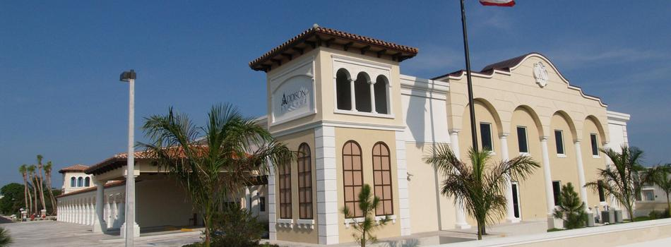 Self Storage in Boca Raton