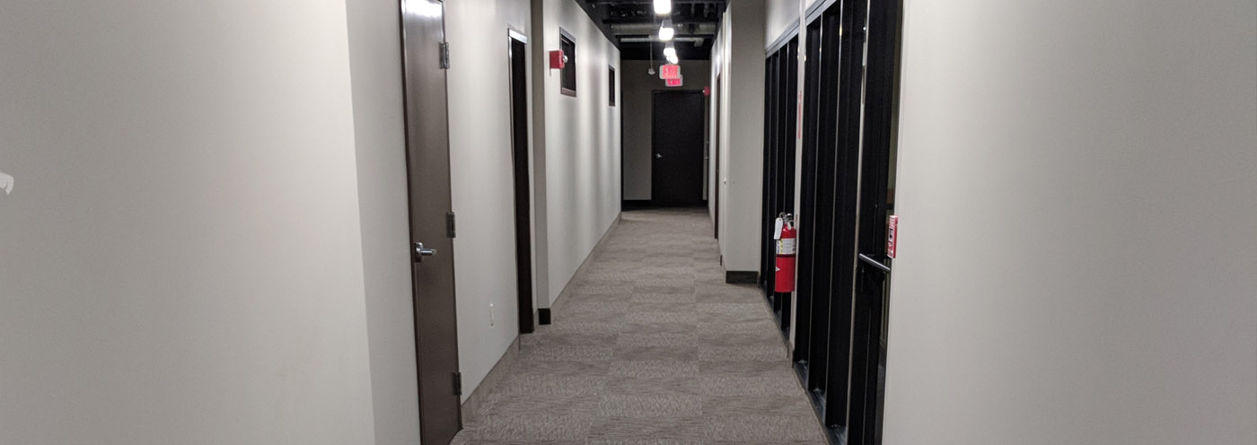 office units for rent in manchester, nh