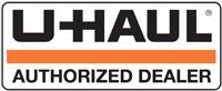 Authorized U-Haul Dealer