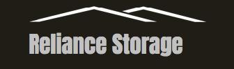 Reliance Storage