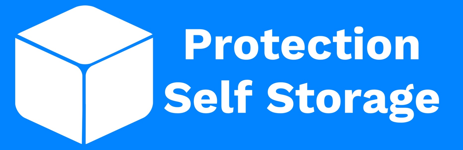 Protection Self Storage