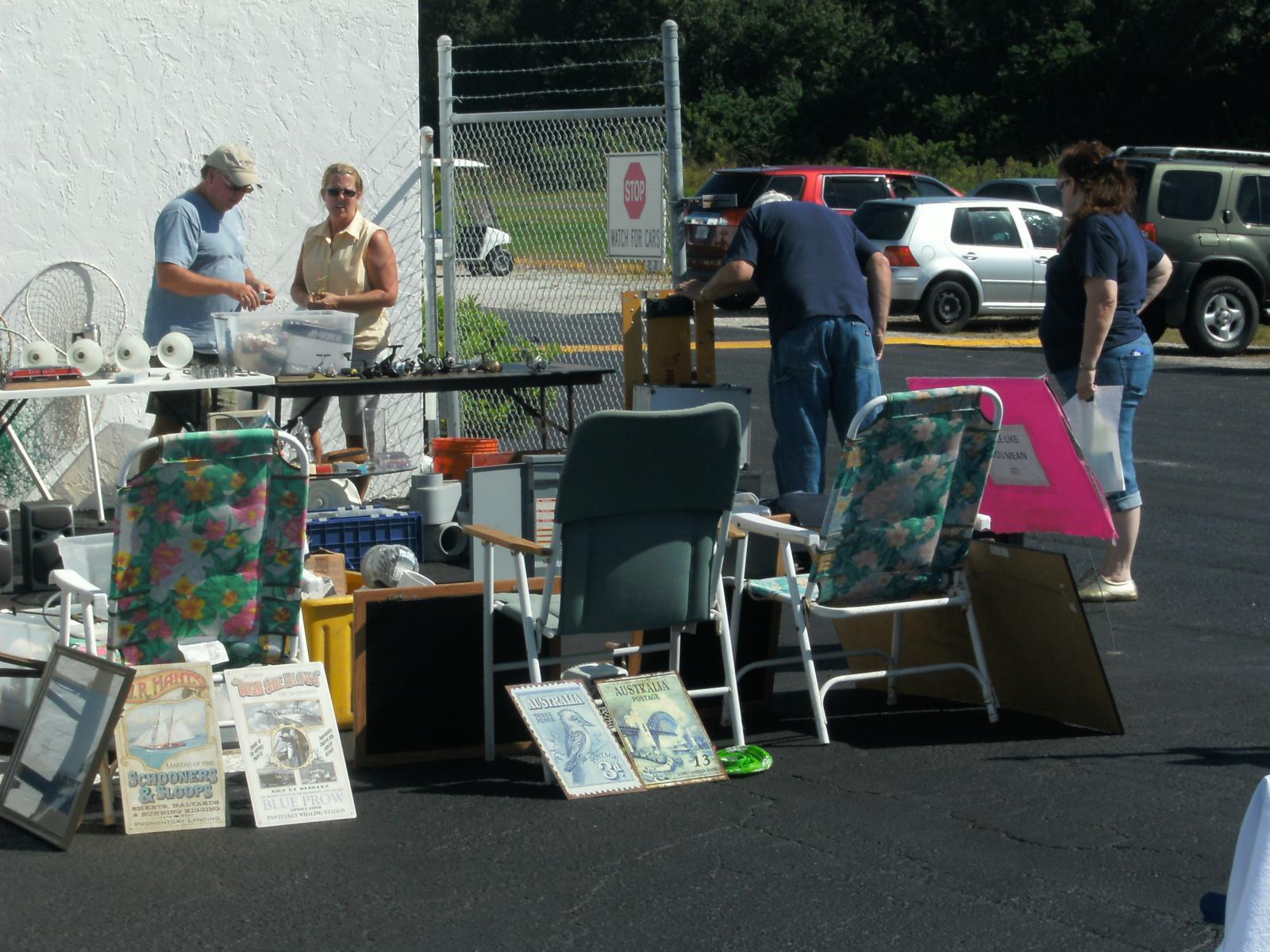 furniture for sale Sarasota, FL