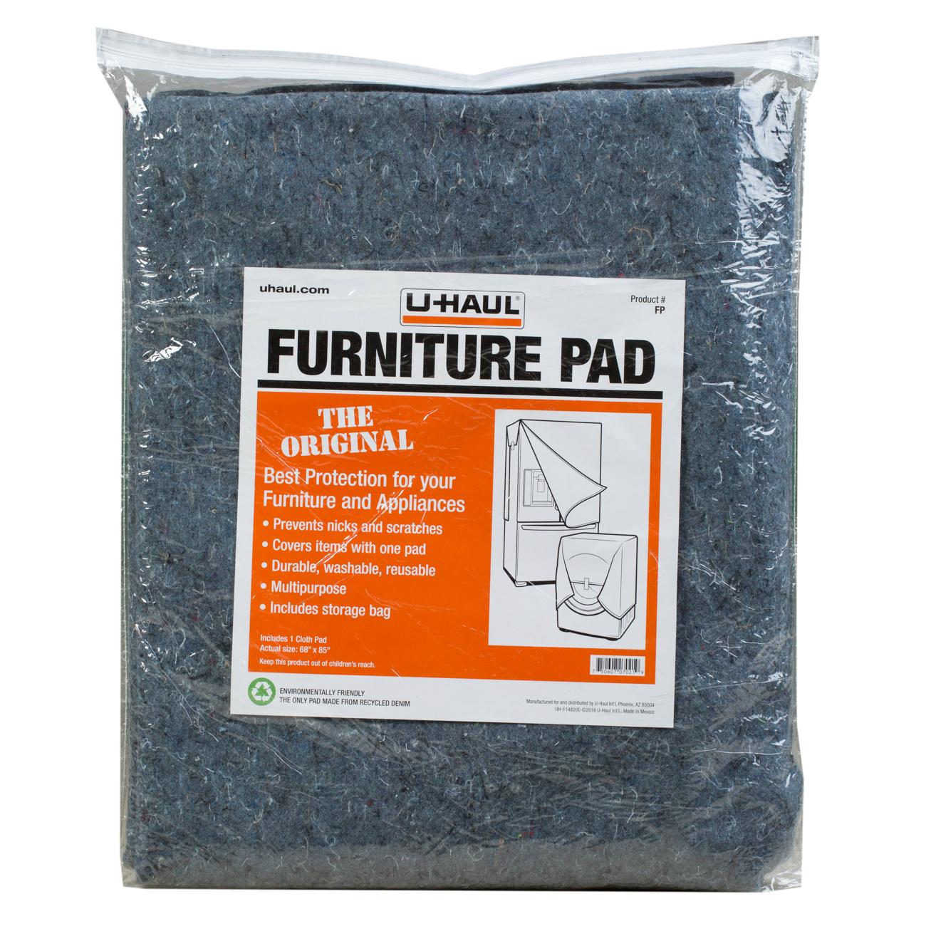Furniture Pad