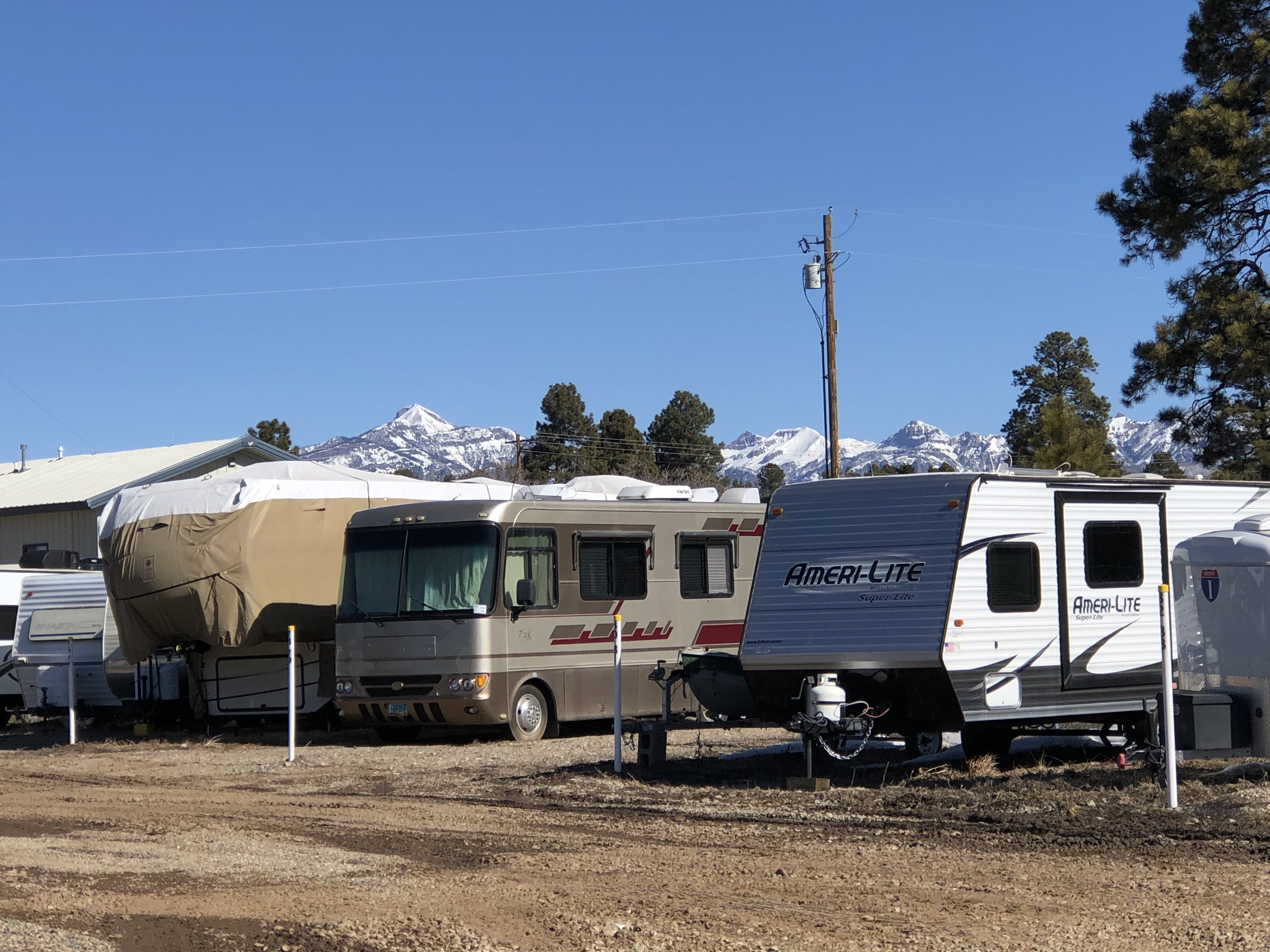 covered outside storagecovered rv storage mini outside storage facility pagosa springs storage lockers storage units moving supplies boxes mini storage self storage tape moving tape trailer rentals rv parking covered rv parking rental car parking uhaul rentals dollies