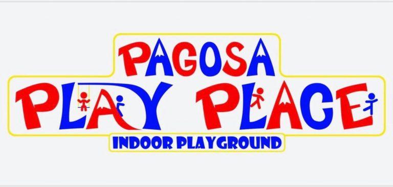 Pagosa Play Place, mini, storage, colorado