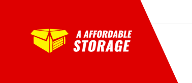 A Affordable Storage