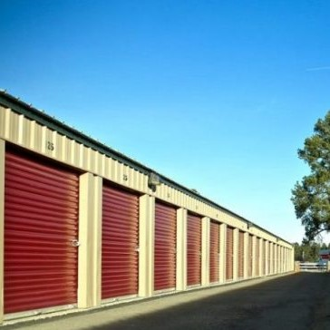 pagosa springs storage units