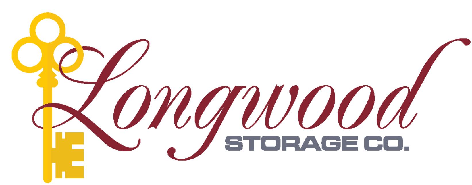 Longwood Storage Company