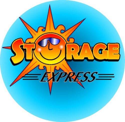Storage Express