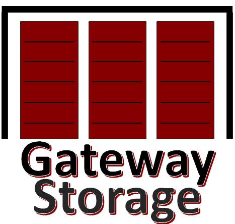Self Storage In Gulf Shores Al Gateway Storage