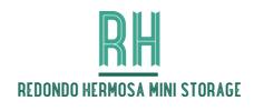 Redondo Hermosa Mini Storage