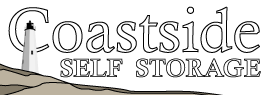 Coastside Self Storage