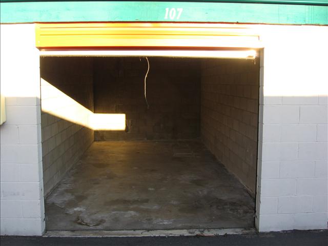 large storage units available poway, ca