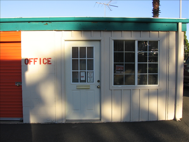friendly convenient office poway, ca
