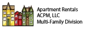 Apartment Rentals - ACPM, LLC