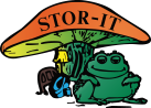 Stor-It Self Storage - McCall Location