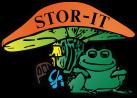 Stor-It Self Storage - Cloverdale Location