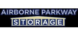 Airborne Parkway Storage