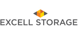 Excell Storage