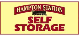 Hampton Station Self Storage