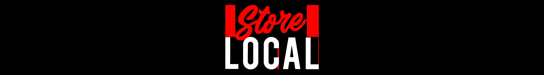 Store Local