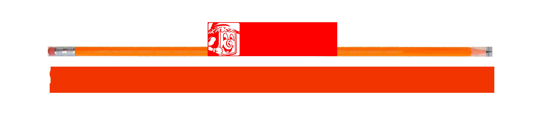 Scholarships Logo