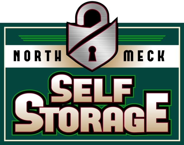 North Meck Self Storage