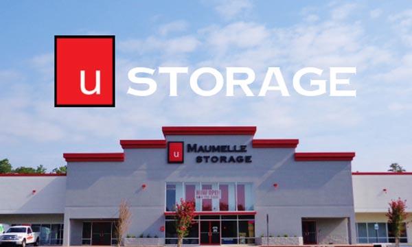clean storage facility
