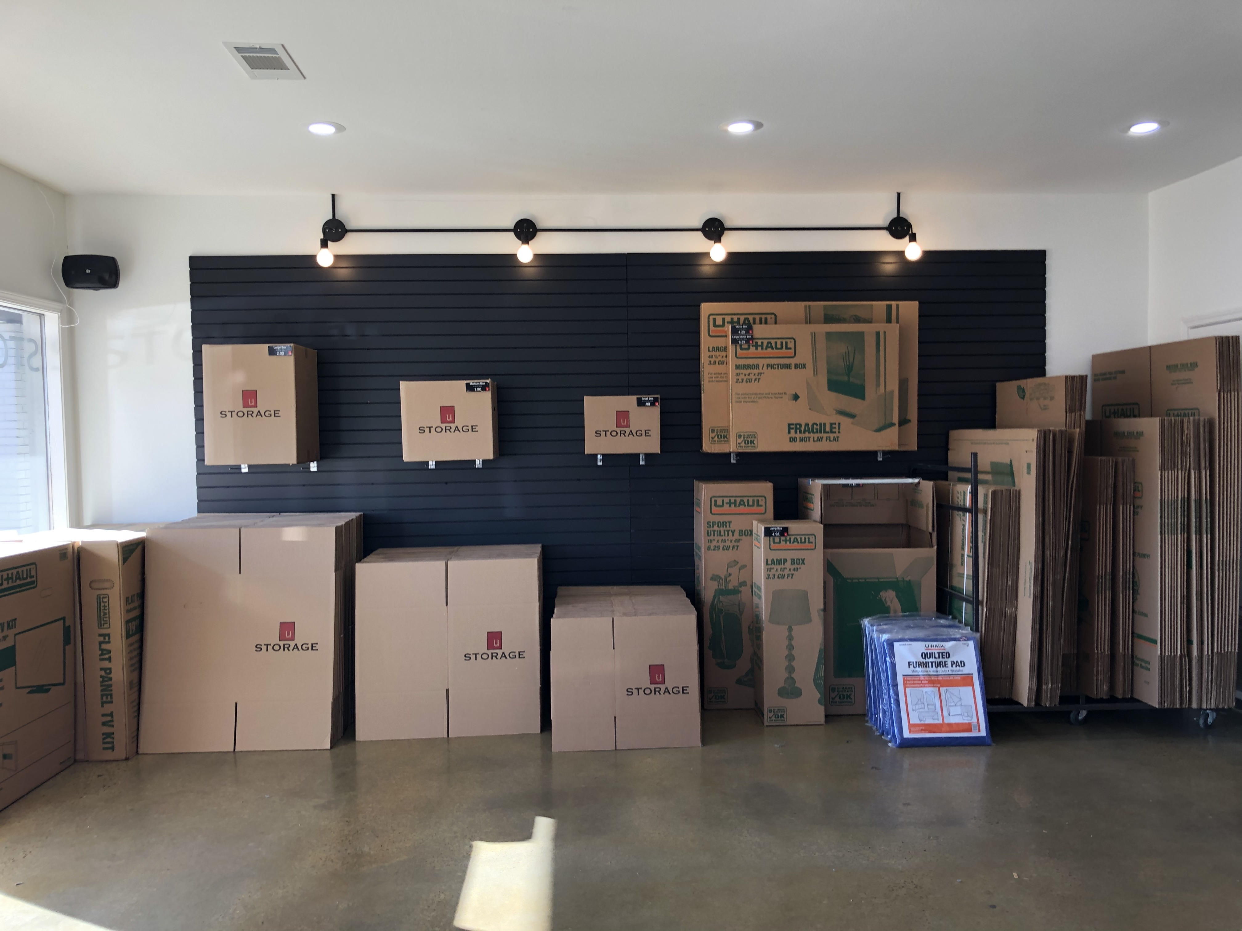 Maumelle Moving Boxes for sale