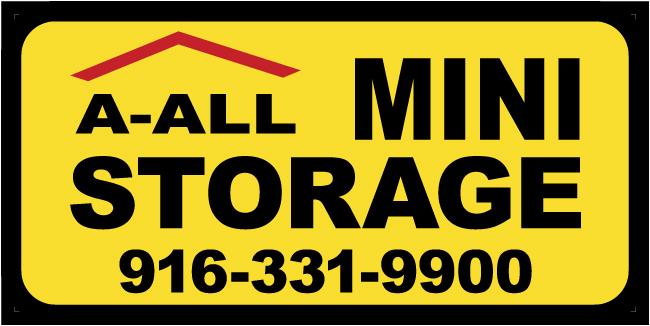 A-All Mini Storage