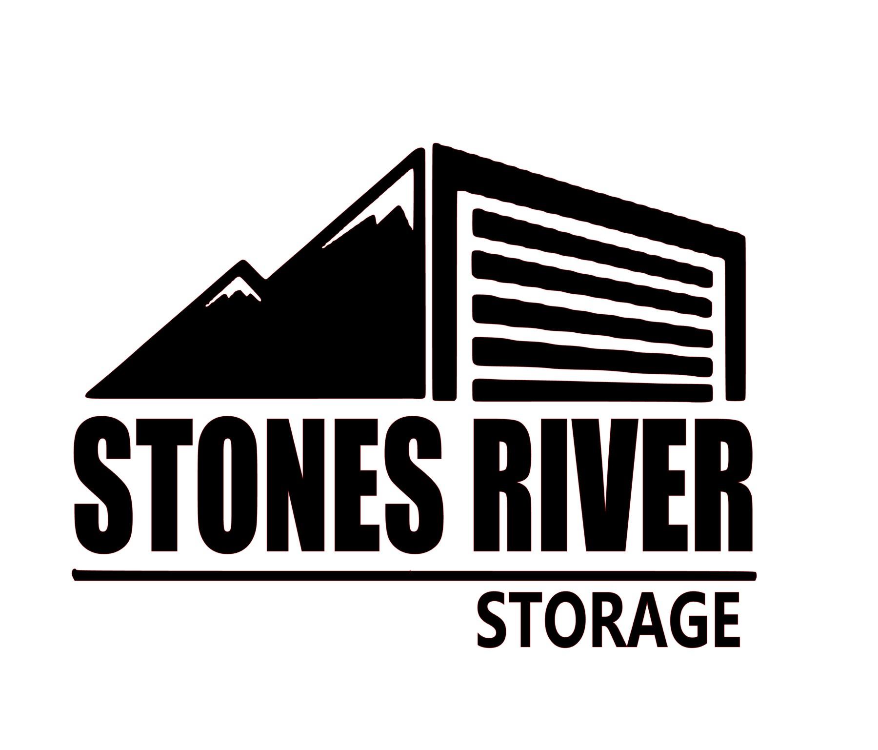 Stones River Storage