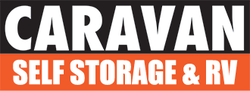 Caravan Self Storage & RV