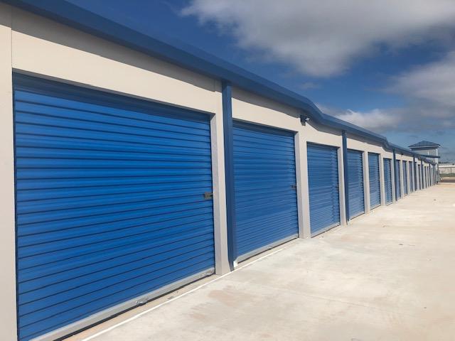 Clean Space Storage Serving Edmond Ok Amp Oklahoma City Ok