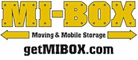 MI-Box