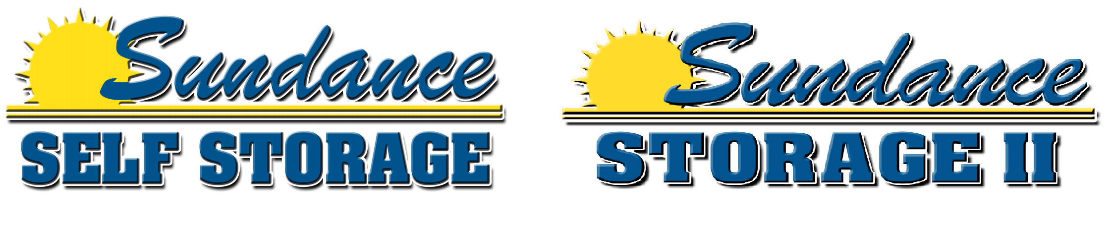 Sundance Self Storage