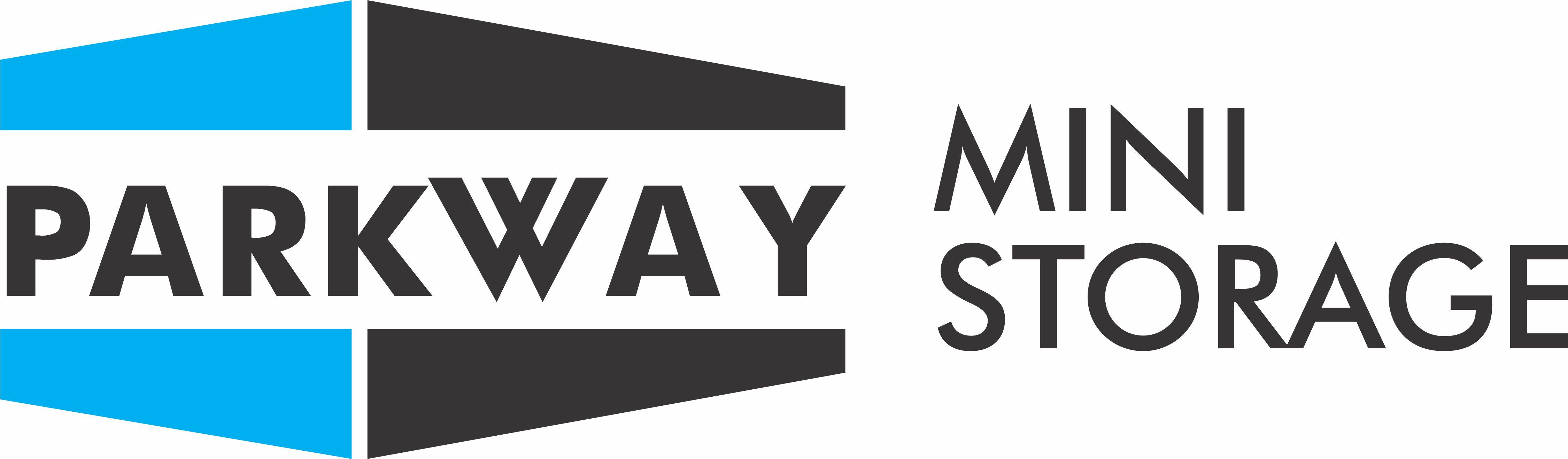Parkway Mini Storage