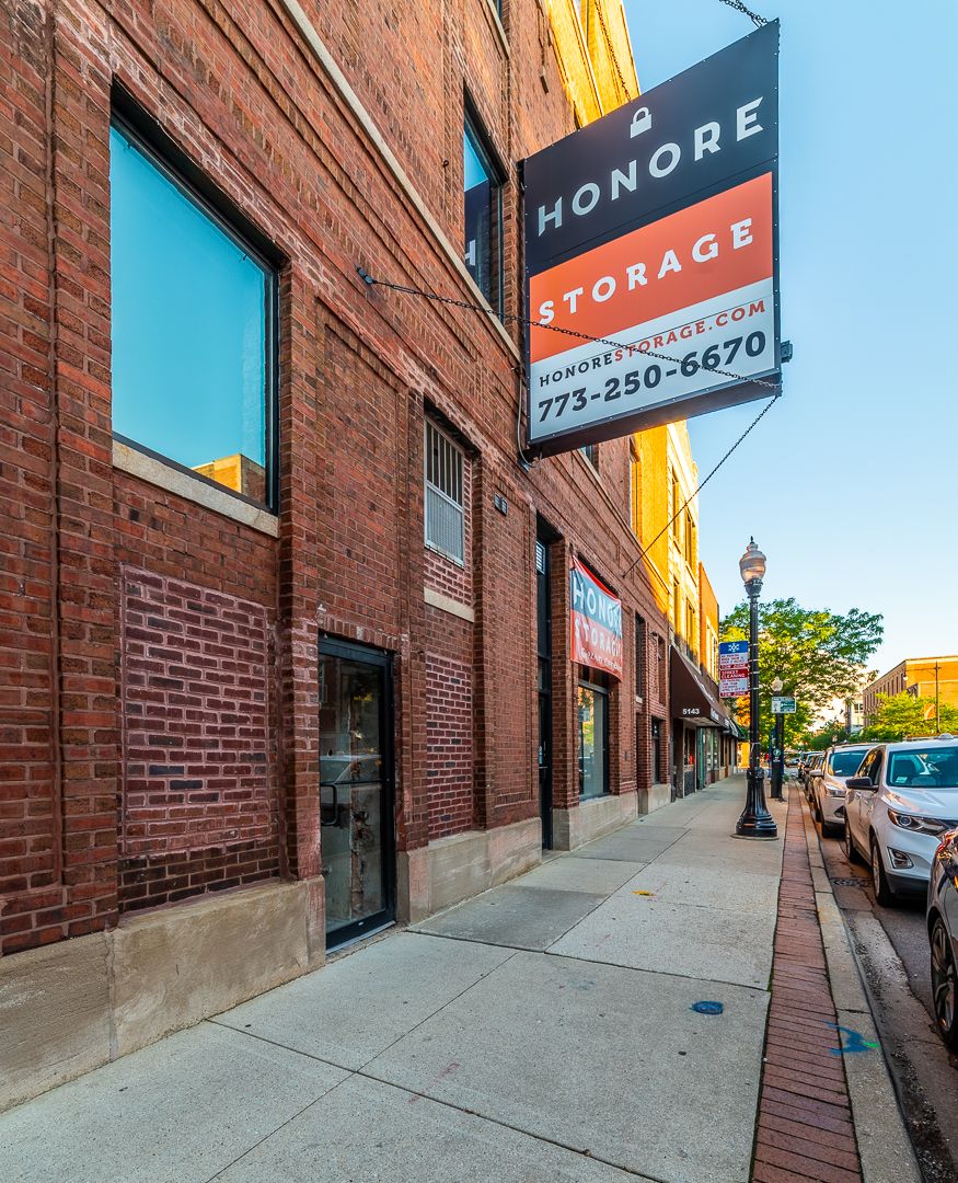 Honore-Storage-Chicago