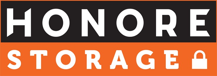 Honore Storage, Inc.