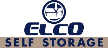 ELCO Self Storage