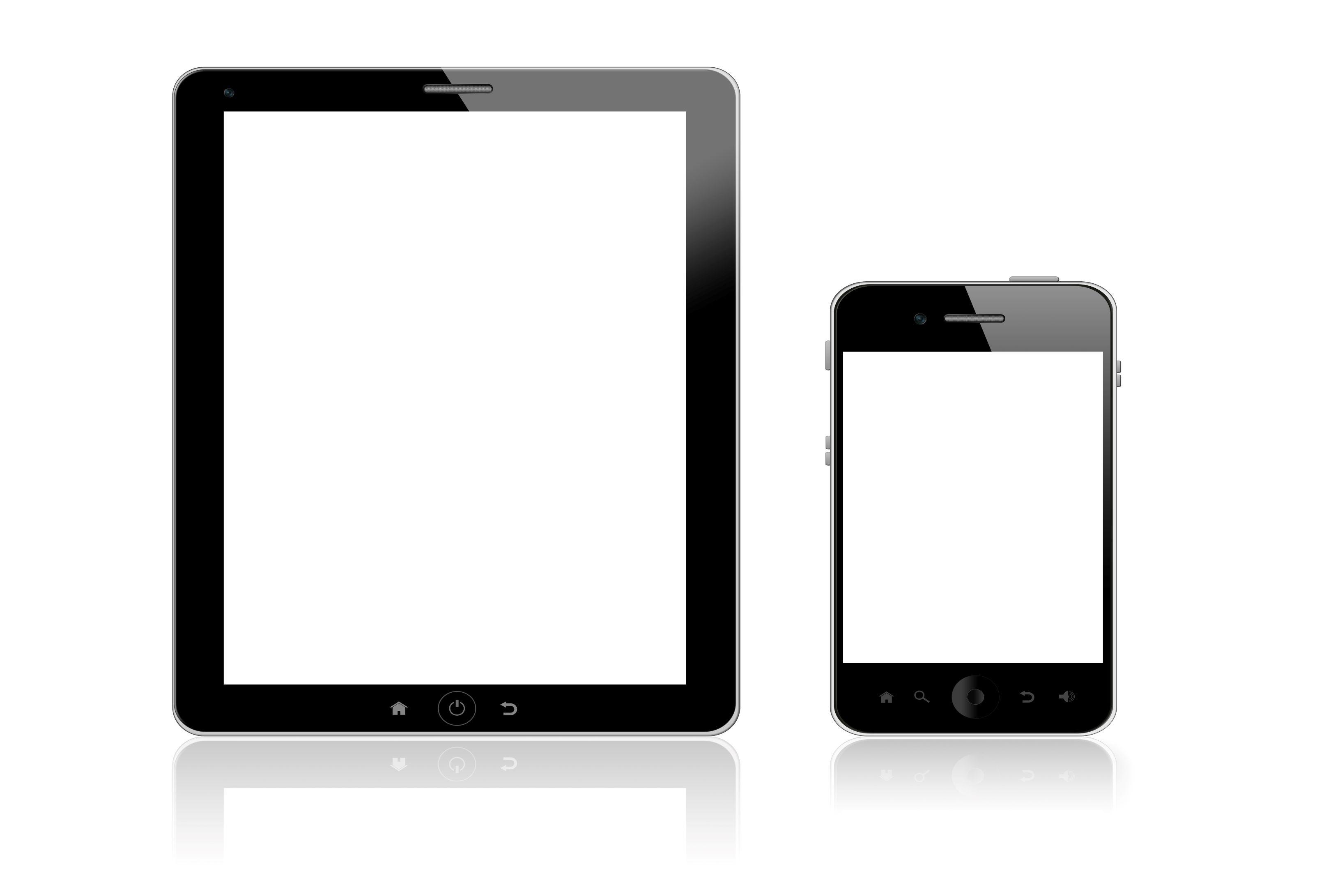 Mobile App Access Cypress, TX
