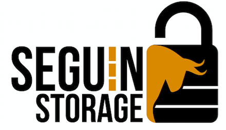 Seguin Storage, LLC