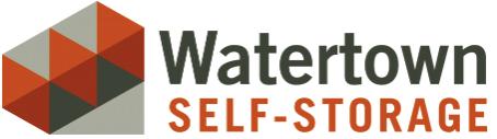 Watertown Self-Storage