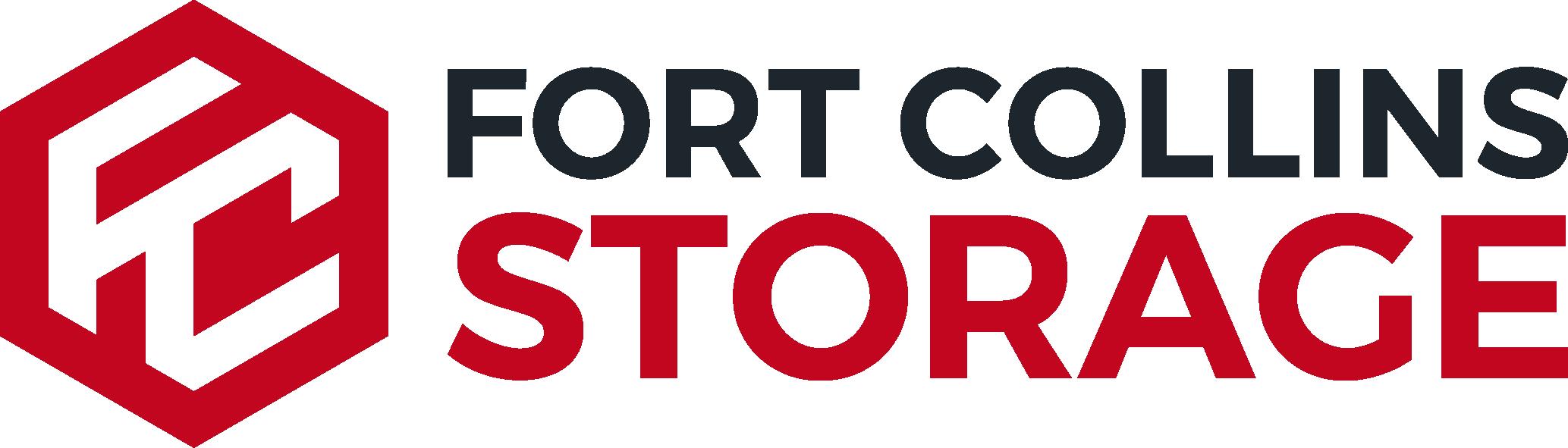 Fort Collins Storage
