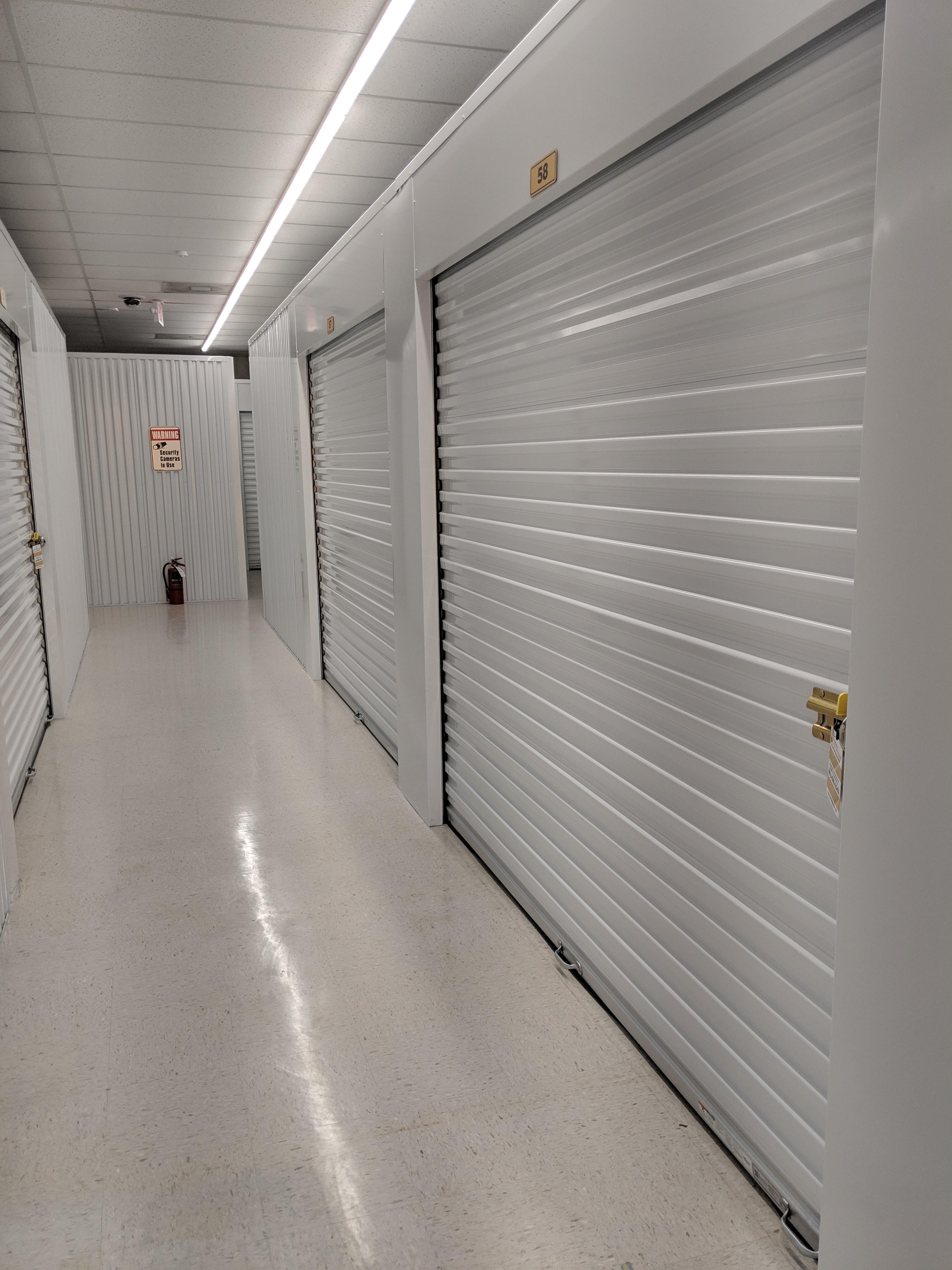 Self Storage Units Mt Pleasant Sc Dandk Organizer