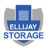 Ellijay Storage